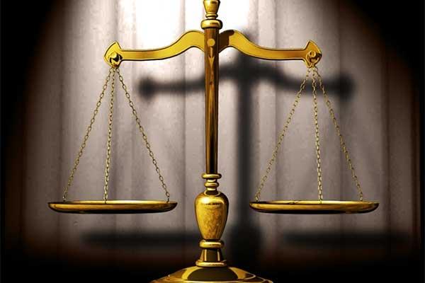 Κλήσεις σε απολογία, ποινές και αποφάσεις