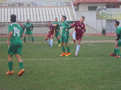 Πανελλήνιο Πρωτάθλημα Προεπιλογής Εθνικών Ομάδων  Στους «8» οι μικτές ομάδες Παίδων και Νέων της ΕΠΣ Μακεδονίας  και οι υπόλοιπες Ενώσεις που προκρίθηκαν στη γ' φάση
