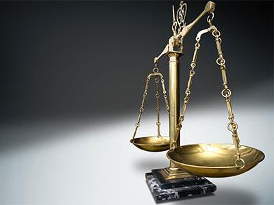 Αποφάσεις της ΕΠΣΜ και κλήσεις σε απολογία