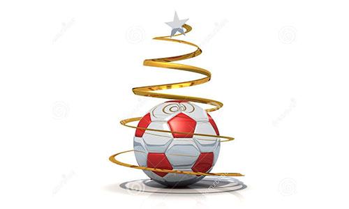 Ο προγραμματισμός της ΕΠΣΜ για τα πρωταθλήματα Ανδρών του Σαββατοκύριακου 17 – 18 Δεκεμβρίου 2016 και κατά τη διάρκεια των εορτών