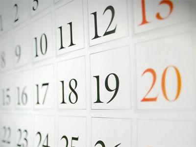 O προγραμματισμός της ΕΠΣ Μακεδονίας για τους αγώνες πρωταθλήματος ανδρών και κυπέλλου ερασιτεχνικών ομάδων μέχρι τις γιορτές και το νέο έτος