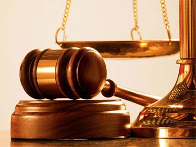 Κλήσεις σε απολογία, επιβολή ποινών και λοιπές αποφάσεις