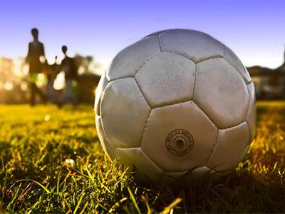 Παραλαβή νέων εντύπων αιτήσεων μεταβολών ποδοσφαιριστών  για τη μεταγραφική περίοδο 2019 – 2020  από την Τρίτη 18 Ιουνίου 2019
