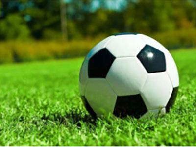 Προγραμμα αγώνων αθλητικών κέντρων