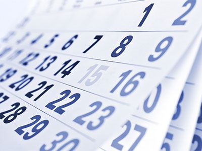 Πρόγραμμα αγώνων Σαββατοκύριακου 31/10-1/11/2020