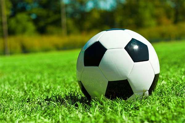 Διαδικτυακή συμμετοχή ποδοσφαιριστών Κ18, Κ16,  Ποδοσφαιριστριών ανεξαρτήτου ηλικίας, προπονητών και μελών προπονητικών ομάδων  στο εκπαιδευτικό πρόγραμμα Intergriball Grassroots and Women's Football