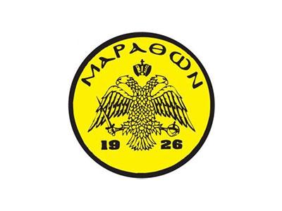 Θερμές ευχαριστίες του Ηλία Κυρίτση στην ΕΠΣ Μακεδονίας